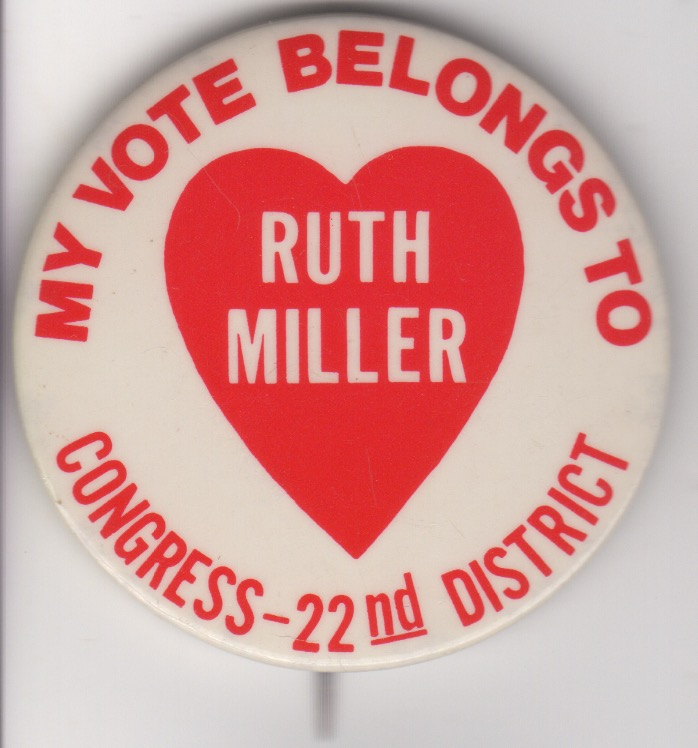 OHCong-MILLERRUTH01.jpeg