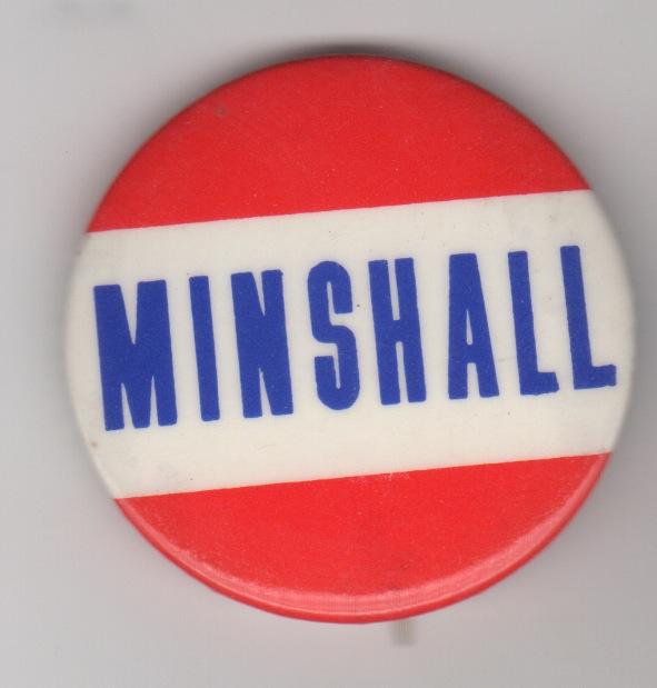 OHCong-MINSHALL01.jpeg