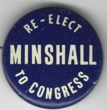 OHCong-MINSHALL02.jpeg