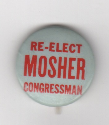 OHCong-MOSHER02.jpeg
