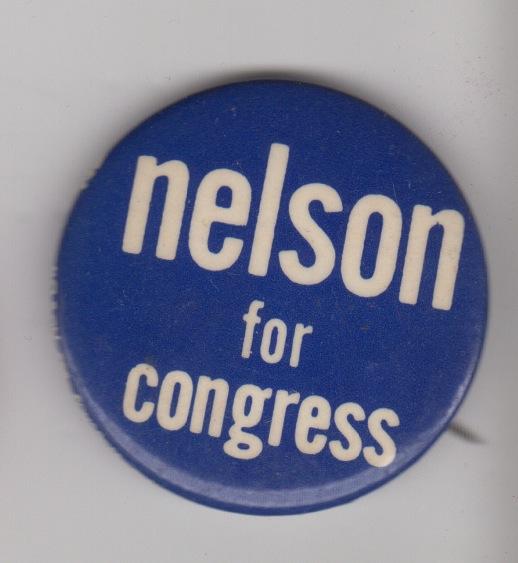 OHCong-NELSON01.jpeg