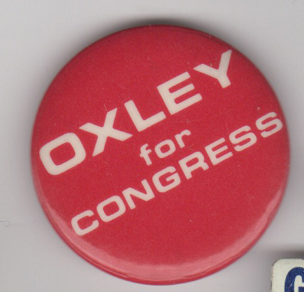 OHCong-OXLEY01.jpg