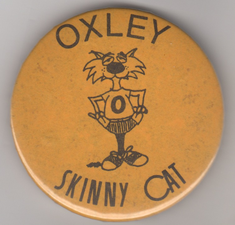 OHCong-OXLEY02.jpeg