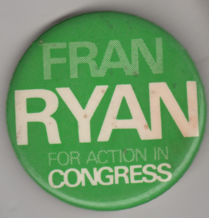 OHCong-RYAN02.jpeg