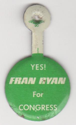 OHCong-RYAN04.jpeg