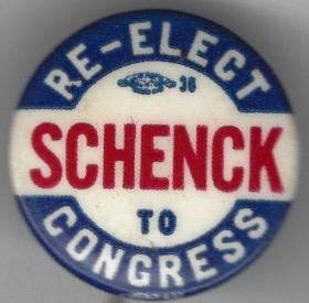 OHCong-SCHENCK04.jpeg