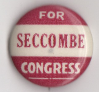 OHCong-SECCOMBE01.jpeg