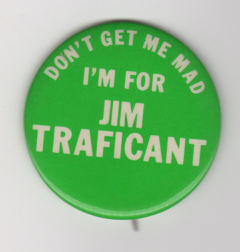 OHCong-TRAFICANT01.jpeg