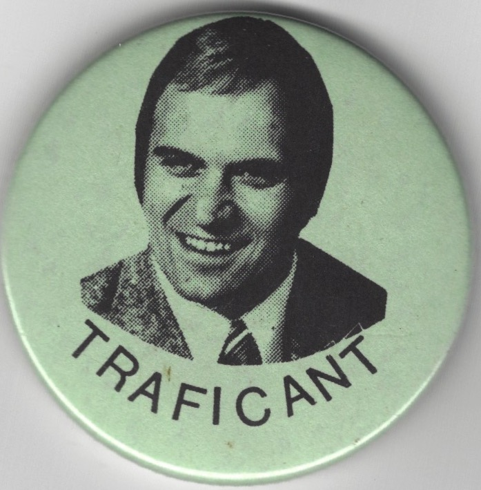 OHCong-TRAFICANT02.jpeg
