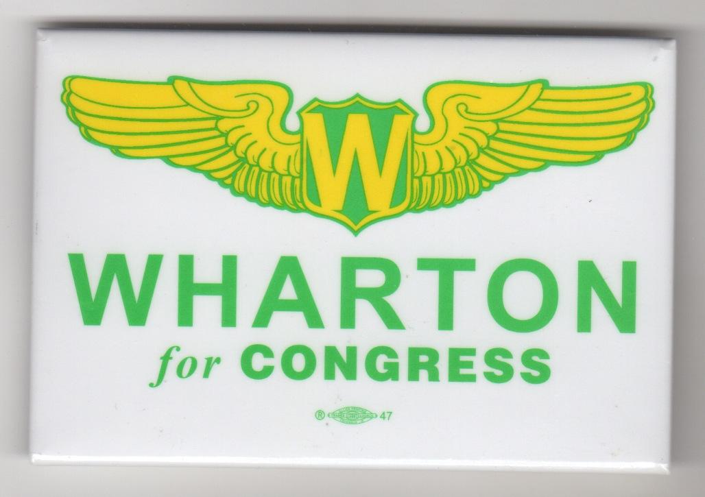 OHCong-WHARTON01.jpeg
