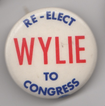 OHCong-WYLIE02.jpeg