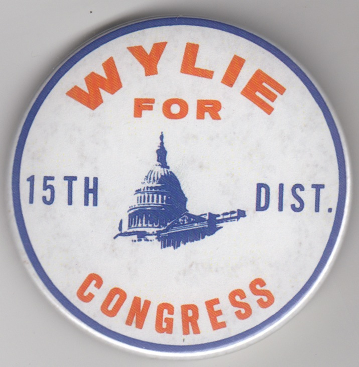 OHCong-WYLIE03.jpeg