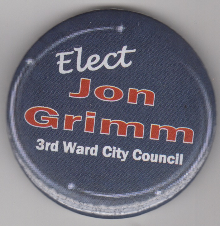 OHCouncil-GRIMM01.jpeg