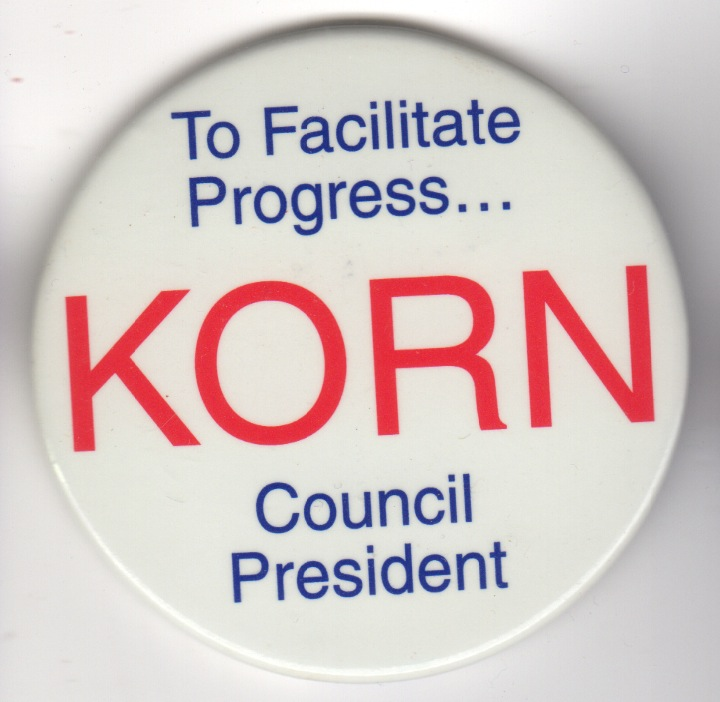 OHCouncil-Korn01.jpeg