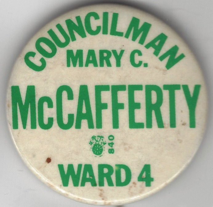 OHCouncil-McCAFFERTY01.jpeg
