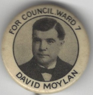 OHCouncil-MOYLAN01.jpeg