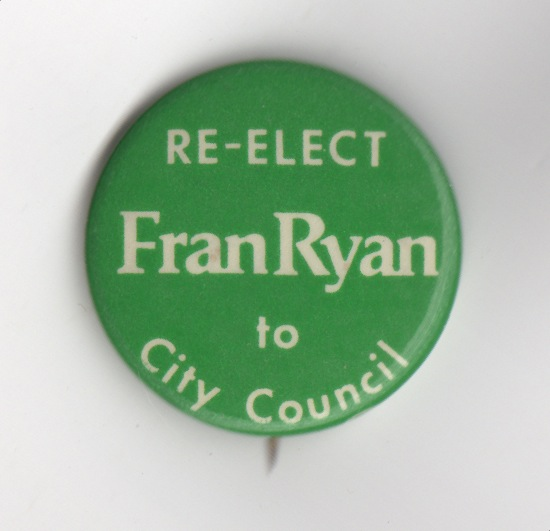 OHCouncil-Ryan01.jpeg