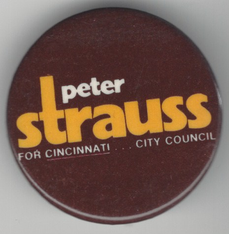 OHCouncil-STRAUSS01.jpeg