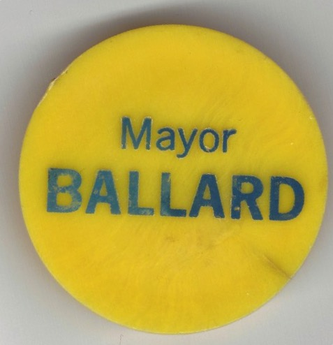 OHMayor-BALLARD01.jpeg