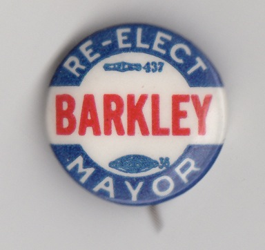 OHMayor-BARKLEY01.jpeg