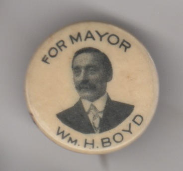 OHMayor-BOYD01.jpeg