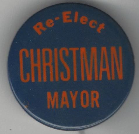 OHMayor-CHRISTMAN01.jpeg