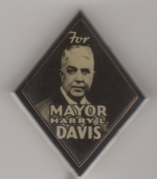 OHMayor-DAVIS02 (1934).jpeg