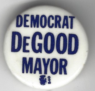 OHMayor-DeGOOD01.jpeg