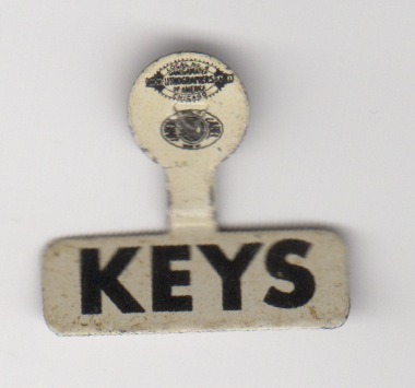 OHMayor-KEYS01.jpeg