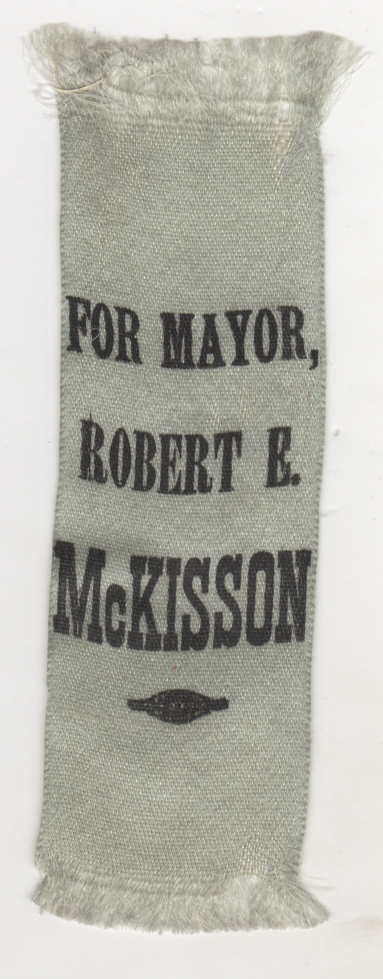 OHMayor-McKISSON01.jpeg