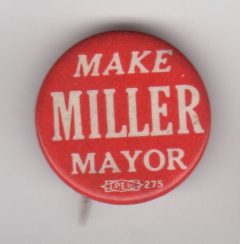 OHMayor-MILLER01.jpeg