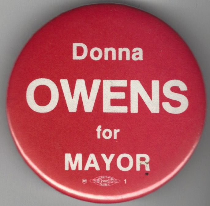 OHMayor-OWENS01.jpeg