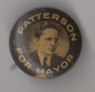 OHMayor-PATTERSON01.jpeg
