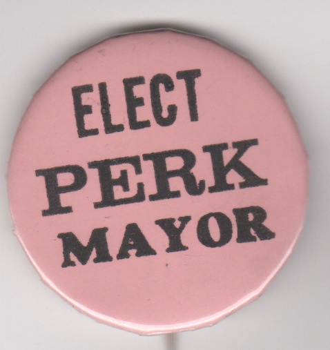 OHMayor-Perk02.jpeg