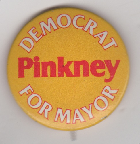 OHMayor-PINKNEY01.jpeg