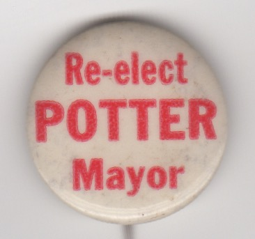 OHMayor-POTTER02.jpeg
