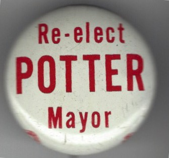 OHMayor-POTTER03.jpeg