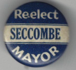 OHMayor-SECCOMBE01.jpeg