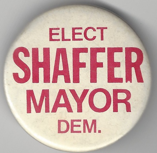 OHMayor-SHAFFER01.jpeg