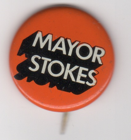 OHMayor-STOKES01.jpeg