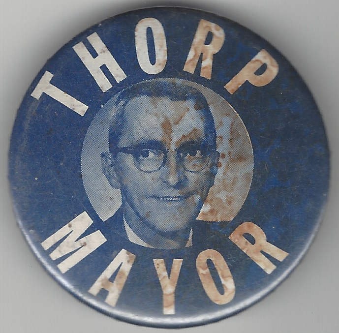 OHMayor-THORP01.jpeg