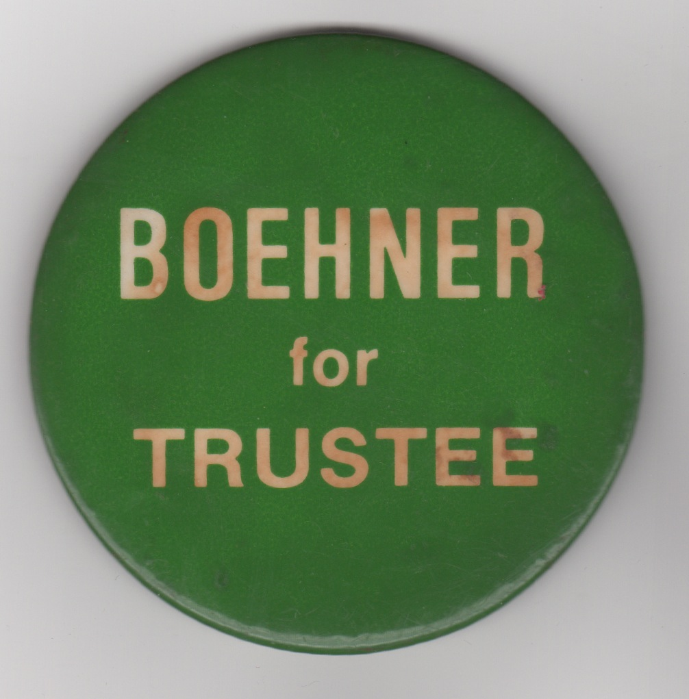 OHTrustee-BOEHNER01.jpeg
