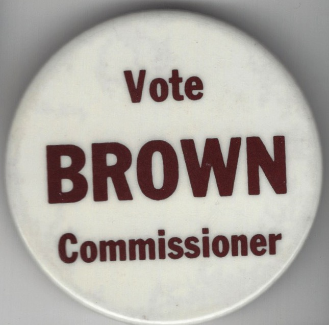 OHCommissioner-BROWN01.jpeg