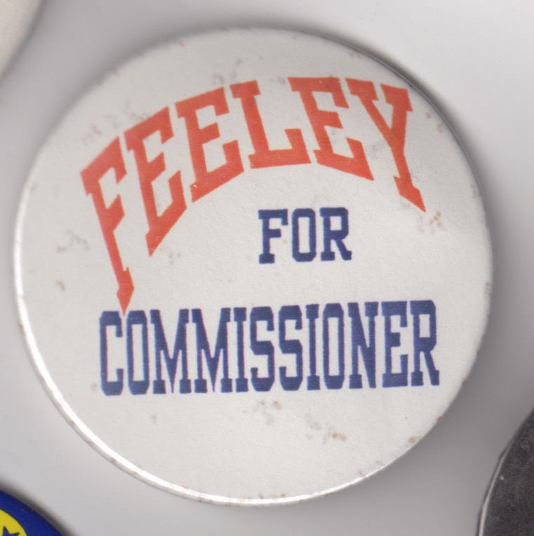 OHCommissioner-FEELEY01.jpeg