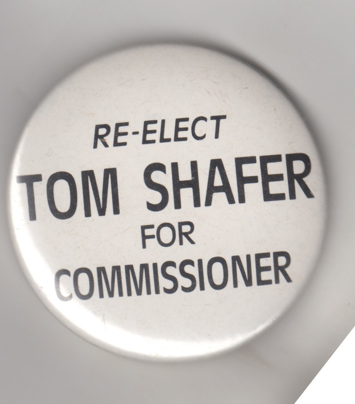 OHCommissioner-SHAFER01.jpeg