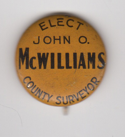 OHCtySurveyor-McWILLIAMS01 copy.jpg