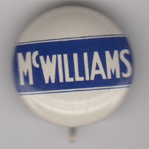 OHCtySurveyor-McWILLIAMS02.jpeg