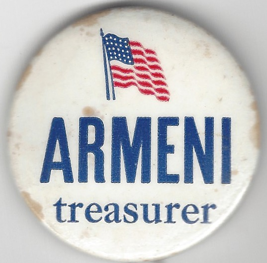 OHTreasurer-ARMENI01.jpeg