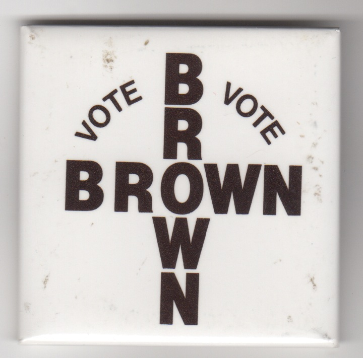 UN-ID Brown.jpeg