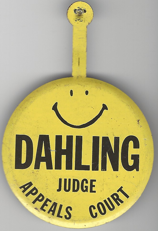 OHJudge-DAHLING01.jpeg